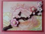 image Flowers-w4