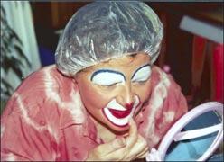 clownMakeup01