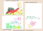 img of Snail