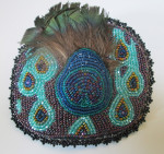 Tami-bead work