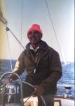 Herb Sailor