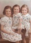 image 3 Baptism Dresses