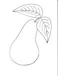 img pear