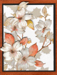 image Flowers-w1