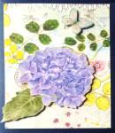 image Flowers-w2