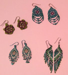 joie-earrings