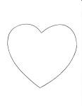 img heart