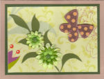 image card